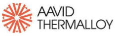 AAVID THERMALOY
